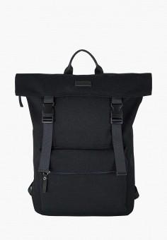Купить женские рюкзаки от 369 грн в интернет-магазине Lamoda.ua! 8013b390d527b