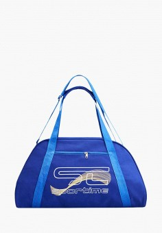 1fbe433604ec Сумка спортивная, Живой Шелк, цвет: синий. Артикул: MP002XU0EAWP.  Аксессуары /