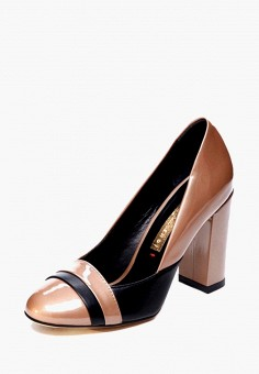 75795ebab Купить женскую обувь Modus Vivendi от 1030 грн в интернет-магазине ...