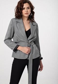 a977a36a55a Купить женские пиджаки и костюмы женская одежда Fly от 3 890 руб в ...