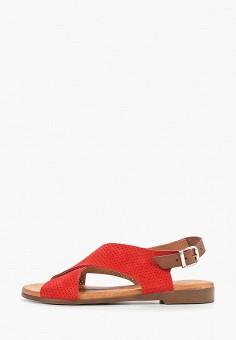 5a65d60c Купить обувь Dino Ricci (Дино Риччи) от 910 руб в интернет-магазине ...