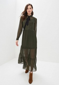 e64b60e910a Купить платья и сарафаны от 299 руб в интернет-магазине Lamoda.ru!