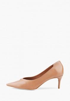 add19c83937 Купить туфли для женщин от 336 руб в интернет-магазине Lamoda.ru!