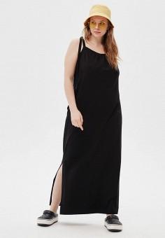 a3365e85603 Купить женскую одежду от 90 руб в интернет-магазине Lamoda.ru!
