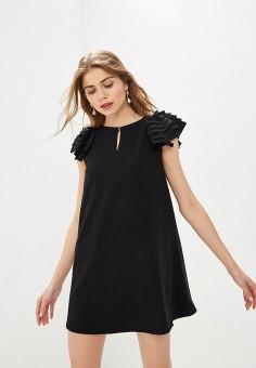 37f2aaee149 Купить женские платья и сарафаны Love Republic (Лав Репаблик) от 1 ...