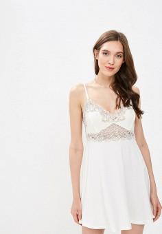 376e39626e1f554 Сорочка ночная, Batistcorp Ivanovo, цвет: белый. Артикул: MP002XW01QFT.  Одежда /