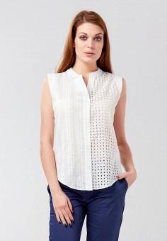 7c496f9e892 Купить женские блузы от 92 грн в интернет-магазине Lamoda.ua!