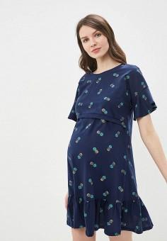 женская одежда для беременных купить в интернет магазине ламода