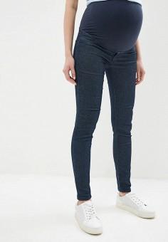 ae1ba675d75f291 Женская одежда для беременных — купить в интернет-магазине Ламода