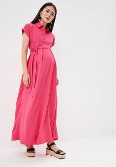 7f45dede42d Купить одежду для беременных от 232 руб в интернет-магазине Lamoda.ru!