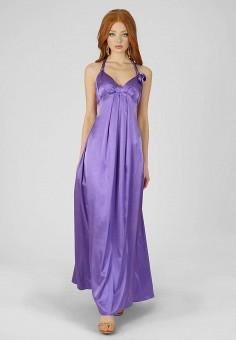 db393f94a3e076a Платье, Ано, цвет: фиолетовый. Артикул: MP002XW01S3N. Одежда / Платья и