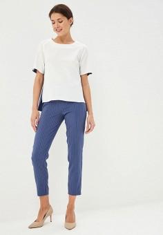 bd357a4938de78d Купить женские костюмы с брюками от 1 200 руб в интернет-магазине ...