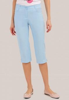1699d1cec53 Женские брюки больших размеров купить от 399 руб в интернет-магазине ...
