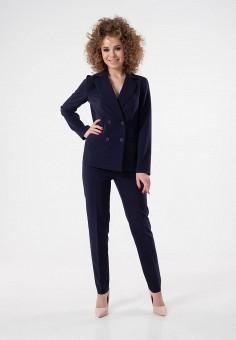 8dcf15eab7867d Костюм, Irma Dressy, цвет: синий. Артикул: MP002XW01TDM. Одежда / Пиджаки
