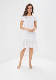 b156cc63df2 Купить женскую одежду от 90 руб в интернет-магазине Lamoda.ru!