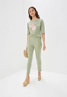 7dbc7682e55 Купить женские спортивные костюмы от 1 680 руб в интернет-магазине ...