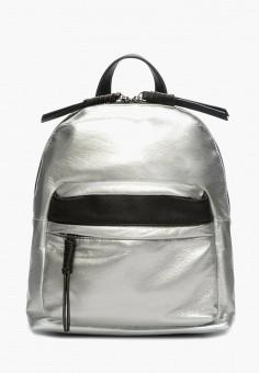 137569ec280a Рюкзак, Keddo, цвет: серебряный. Артикул: MP002XW01TM3. Аксессуары / Рюкзаки