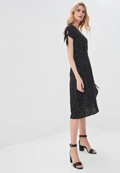 d50a58ce236 Купить женскую одежду