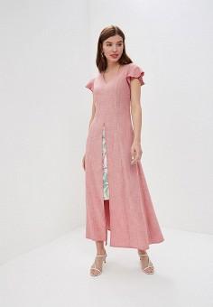 388314228f5 Купить женские костюмы с юбкой от 1 180 руб в интернет-магазине ...