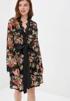31e1d47ea73 Купить женские халаты от 795 руб в интернет-магазине Lamoda.ru!