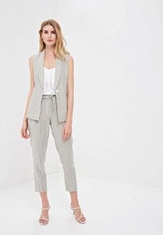 d985c59c78a Купить женские костюмы с брюками от 1 200 руб в интернет-магазине ...
