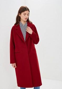 acbcc7ca59d Купить женские пальто от 1 240 руб в интернет-магазине Lamoda.ru!