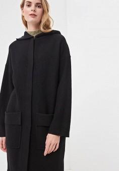 50a81d7a02c Купить женские пальто от 1 240 руб в интернет-магазине Lamoda.ru!