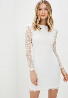 c3e7e5aa7fd Купить женские вечерние платья Befree (Бифри) от 490 руб в интернет ...
