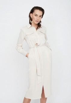 8ff49928f9b Купить повседневные платья-рубашки от 559 руб в интернет-магазине ...
