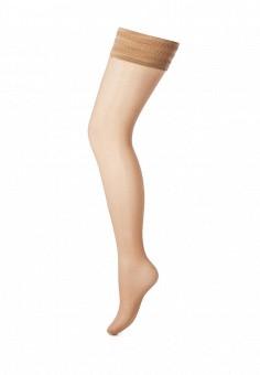1510516599c2 Женские чулки — купить в интернет-магазине Ламода