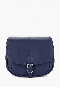 5fc9f7b2e55f Купить женские сумки через плечо от 399 руб в интернет-магазине ...