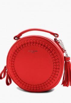 1546bd7f2dbf Купить сумки, чемоданы DAVID JONES (ДЭВИД ДЖОНС) в интернет-магазине ...