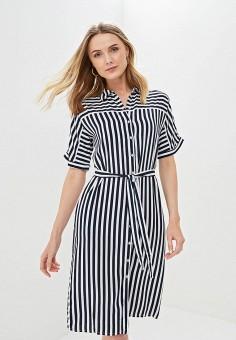 46862efbc2c Купить платья и сарафаны от 299 руб в интернет-магазине Lamoda.ru!