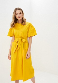 8fa4e0d1b7e Купить женские платья и сарафаны Zarina (Зарина) от 990 руб в ...