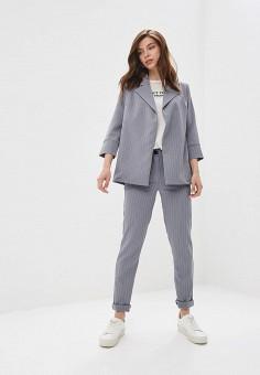 657618cfa87 Купить женские костюмы с брюками от 1 200 руб в интернет-магазине ...