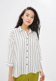 97698f100d2 Купить женские рубашки Top Secret (Топ Сикрет) от 1 420 руб в ...