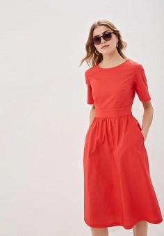 c7ef6dcfdd3 Купить женскую одежду и аксессуары Zarina (Зарина) от 299 руб в ...