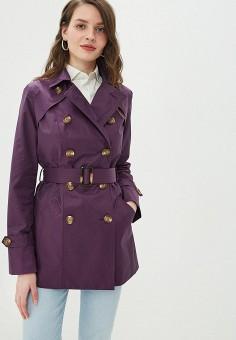 a25fa53be50 Купить женскую верхнюю одежду от 319 руб в интернет-магазине Lamoda.ru!