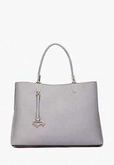 0d82426cd930 Купить женские сумки Labbra от 7 090 руб в интернет-магазине Lamoda.ru!