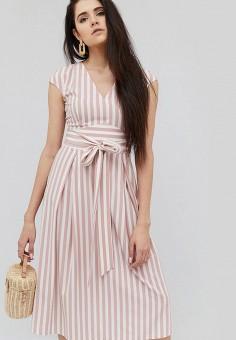 95694d3da0d Купить женские платья и сарафаны Cardo от 491 грн в интернет ...