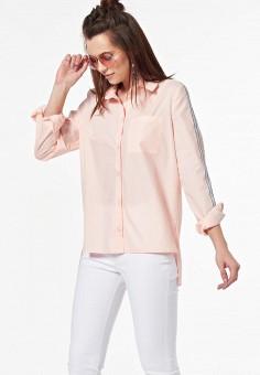 a78acabae8e Купить женские рубашки от 349 руб в интернет-магазине Lamoda.ru!