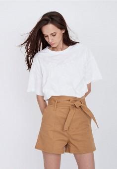 50d7e9370d5 Купить женскую одежду Lime от 499 руб в интернет-магазине Lamoda.ru!
