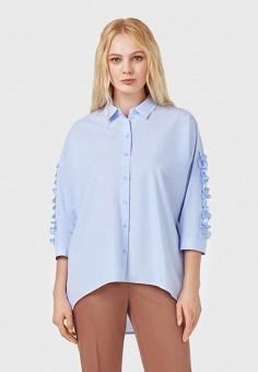 3b7b7ba5b98 Купить женские рубашки больших размеров от 799 руб в интернет ...