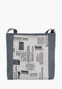 0beec81bcb7f Купить текстильные женские сумки через плечо от 246 грн в интернет ...