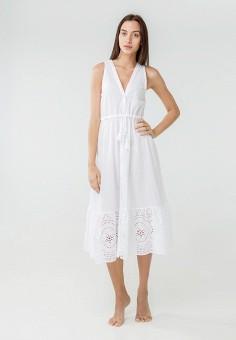 733f280685c Купить пляжные платья и туники от 290 грн в интернет-магазине Lamoda.ua!