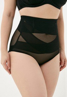 Женское белье корректирующее интернет магазин женское нижнее белье и костюмы