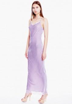 fcbd81ee4461976 Купить женские вечерние платья осенние от 402 грн в интернет ...