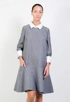 4f67a1d220d Купить женские деловые платья офисные от 200 грн в интернет-магазине ...