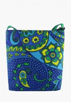e0c89e07a989 Купить текстильные женские сумки через плечо от 246 грн в интернет ...