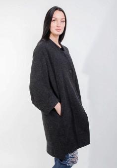 b5a7e41c418 Купить женские пальто Kriza от 2455 грн в интернет-магазине Lamoda.ua!